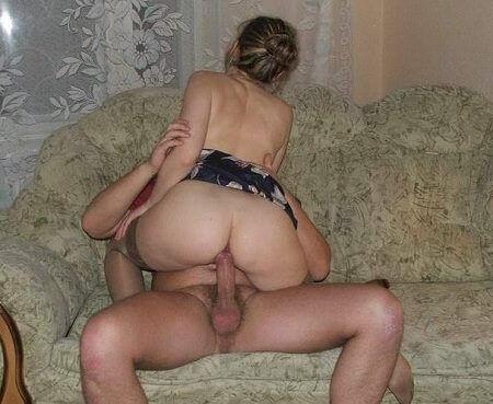 Kocamı işe gönderip sevgilimi eve atıyorum
