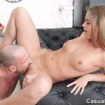 sex hikayeleri
